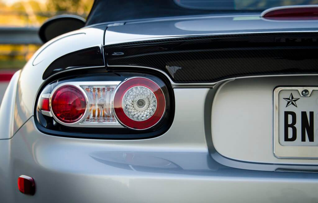 Mazda Miata Parts >> Carbonmiata The Ultimate Resource For Mazda Miata Parts